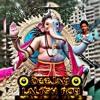 JAI DEV JAI DEV DHOLAK THEENMAAR MIX BY DJ LALITH ROY