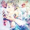 【UTAUカバー + improv UST】Disambiguation/曖昧さ回避【歌夢かな♂】(Thanks for 100+ followers!)