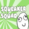Squeaker Squad Theme Song
