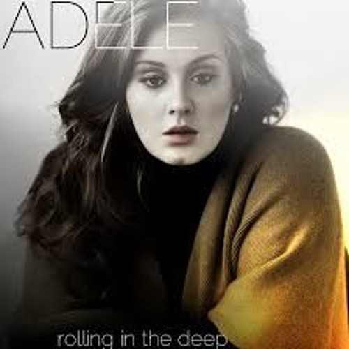 Adele - Rolling In The Deep (Rémi Piva Bootleg Preview)