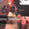 Download Aaja Re Moray Saiyaan, Zeb Bangash, Episode 1, Coke Studio 9 Mp3