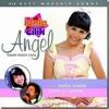 Tuhan Firman Mintalah - Angel Pieters
