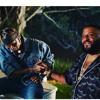 Chris Brown - Grass Aint Greener (RnBass) mp3