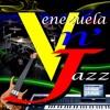 Mi Pais - Venezuela N`Jazz mp3