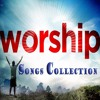 Christian Songs-Worship and Praise  africa-gospelcomlicom