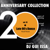 Anniversary Collection vol. 10 - Late 90's Dance