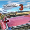 Triple D ft. Zing - Cadillac #3 (Mixset)