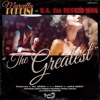 Marcella Puppini Vs R.A. The Rugged Man - The Greatest Thing (Groovy Joy Funky Remix)