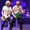 Status Quo - Something 'Bout You Baby I Like/Rain
