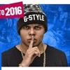 MC Lan - Pararam Pam - Vai Mamar Ate de Manha( DJ Murilo Azevedo e Lan Cruz )LanÇamento 2016