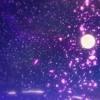 Hanayamata - 花ハ踊レヤいろはにほ (Evil Needle Remix) mp3