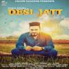 Desi Jatt(Mr-Jatt.com)