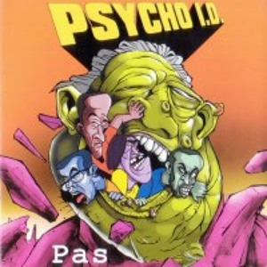 Download lagu Pas Band Bocah (9.5 MB) MP3