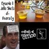 Episode 1: Jello Shots & Diversity