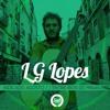 Podcast #6 LG Lopes