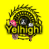 Shane Deether - I'm Not Scared (Yelhigh! Remix)