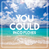 You Could (Original Mix) // FREE DOWNLOAD