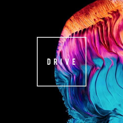 Drive (feat. JNNA)