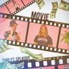 Movie - Young Tone ft. Space Dolphin (Prod. by HeavyKeyzz)