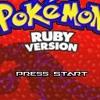Pokemon Drake Ruby