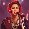 Download Tu Hi Tu hain | Coke Studio 9 Mp3