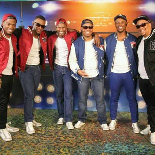 Skwatta kamp-the clap song youtube.
