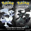Musical Theater - Pokémon Black and White