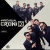 Cronik Feat. Yei - Me Da Igual (Extended Edit AldoMix)