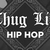 Thug Life Hip Hop (music jam)