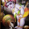 Shree Krishna govinda ♡