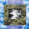 Altitude Orchestra  •christian amadeus•  (feat. hobo buffalo)