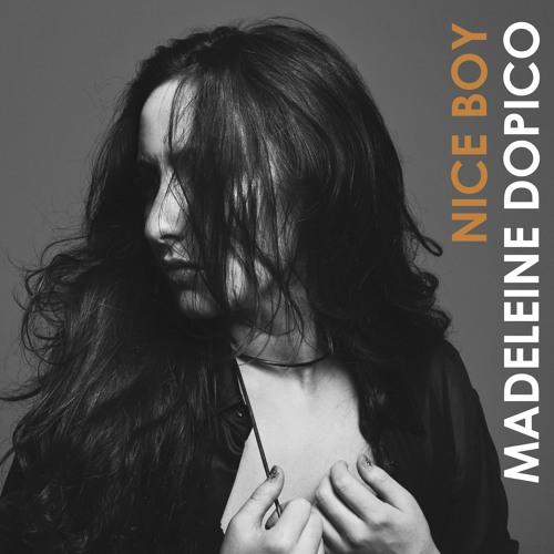 Madeleine Dopico