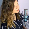Let Me Love You - DJ Snake ft. Justin Bieber (Cover by Victoria Skie) #SkieSessions