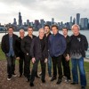 Keith Howland: Guitarist, The Band 'Chicago'