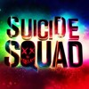 "Creep (Radiohead Piano Cover) [From The Official ""Suicide Squad Motion Picture Soundtrack]"