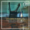 Shawn Mendes - Treat You Better (Heronic Remix)  - Click Buy for Free Download