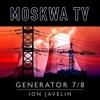 Generator 78 [ Ivo Draganac Remix ] ivodraganac.com