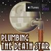 Plumbing the Death Star - How Entertaining Would the Hunger Games be to Watch?