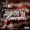 Purge In America