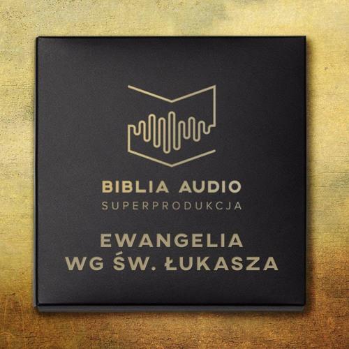 Ewangelia według św. Łukasza: Rozdział 6 - Łuskanie kłosów w szabat
