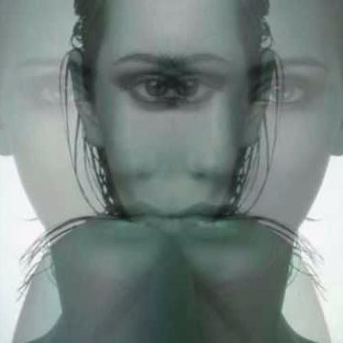 Karen Overton - Loving Arms(Pete Mccarthey VS On&On Bootleg)