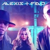 UNA EN UN MILLON - ALEXIS & FIDO - DJ CRISTIAN 2016 ( OFICIAL )