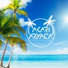 Akari Aryaca - ISLAND 528 HZ healing frequencies