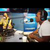 Bishop Lamont interview: The All Out Show on Sirius / Shade 45 (Aug 2016)