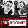 #1 Intro - ChatRoomie Podcast