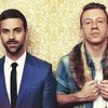Dance Off (Macklemore & Ryan Lewis Cover)