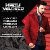 Kadu Velasco - Chora Peito