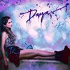 Daya Sit Still Look Prettyjay Seven Bootleg Mp3