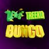 Zedef & Treeko - Bungo