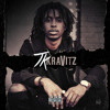 TK Kravitz Ft. Rich The Kid, Famous Dex & Zoey Dollaz - Don't Mind Me (Prod. By @ItsNashB)